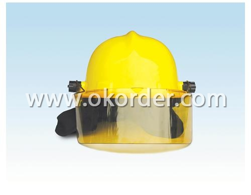 Fireman Helmets,Firefighting Helmet 2