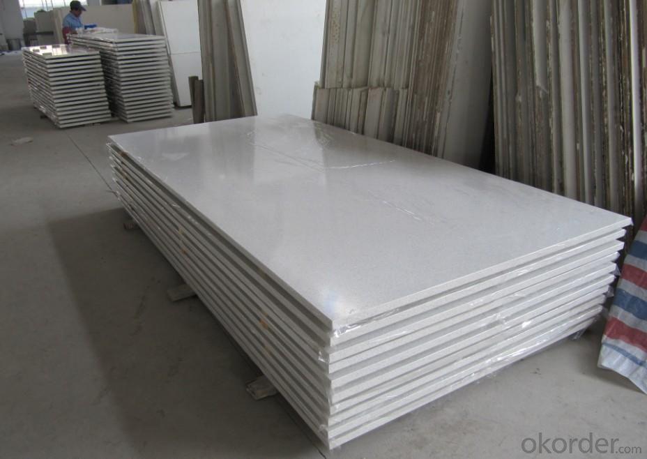 Artificial Stone 009