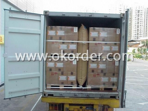 delivery Of  Double Sided PE Foam Tape DSP-20YM For Industry