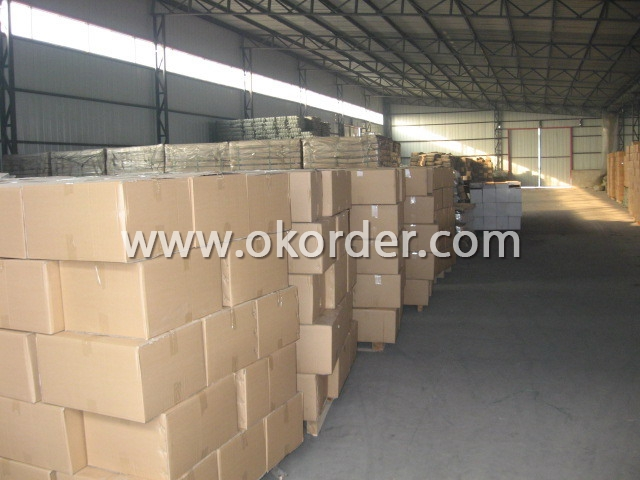 delivery Of High Quality Double Sided PE Foam Tape DSP-30YM