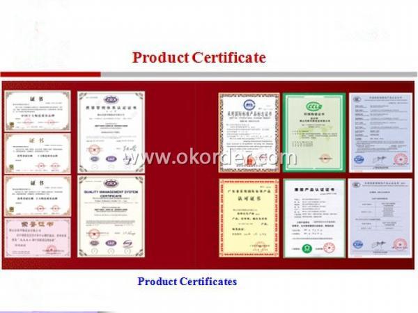Hot Sale Porclain Tile cr-jw8023