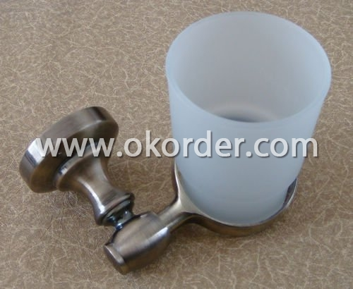 cup tumbler holder