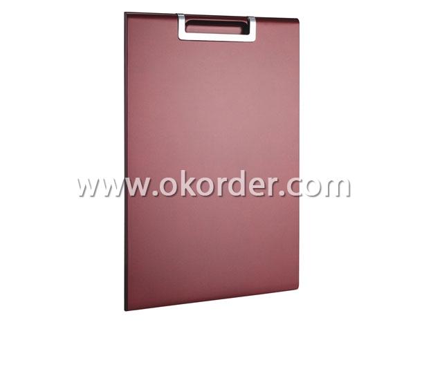 Lacquer Kitchen Cabinet Door NOB004