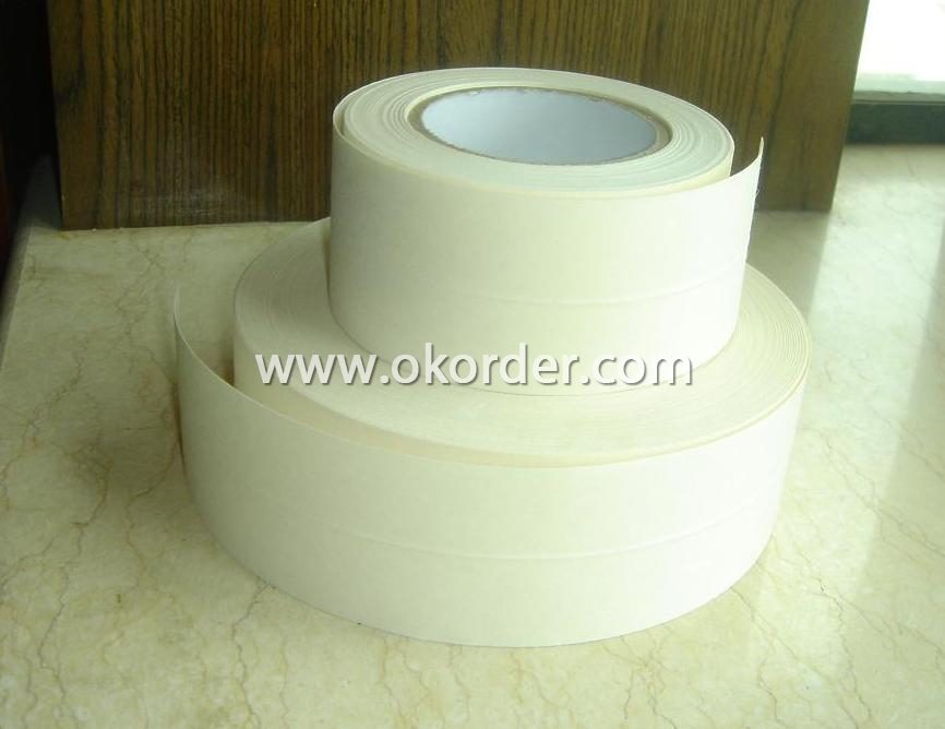 Delivery Paper Drywall Joint Tape-75m