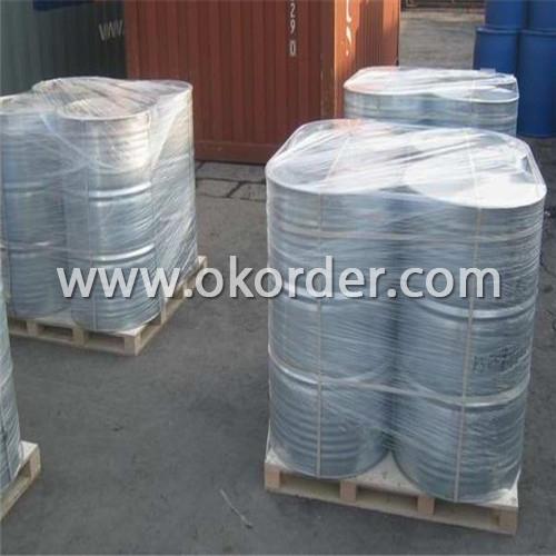 Mono-Propylene Glycol
