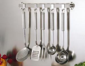 S/S Kitchen Utensil-003