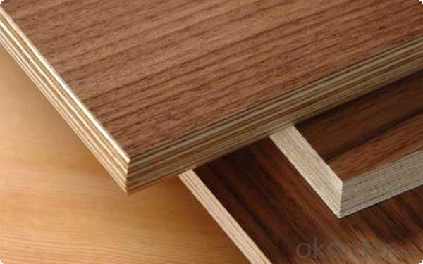 Buy melamine faced plywood board price size weight model