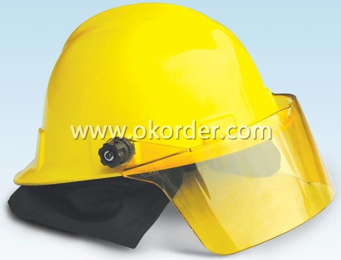 Fireman Helmets,Firefighting Helmet1
