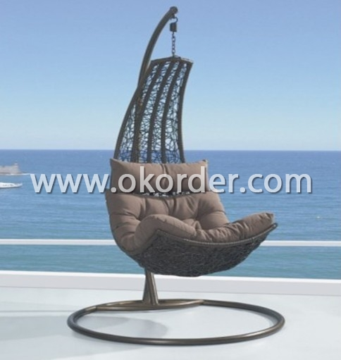 Hanging chair 115