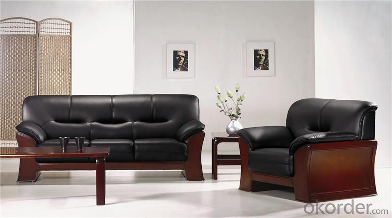 Meetingroom Sofa