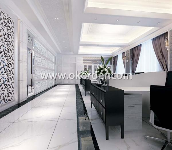 High-Quality Porcelain Tile cr-jw8010