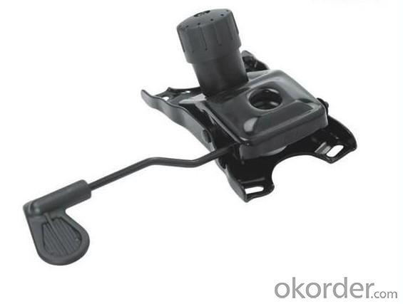 Chair Mechanism G013A