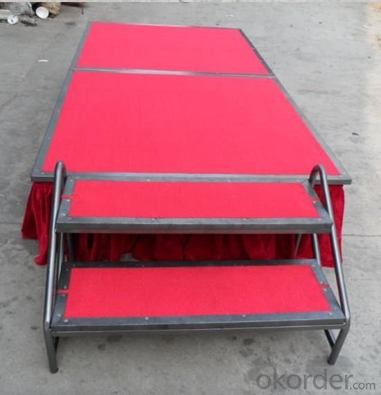 Stage Case SC-06