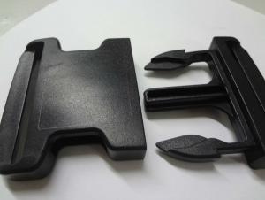 Buckles in Plastic, Eco-friendly, for Bag