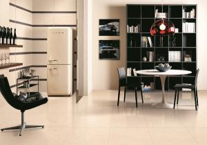 Polished Porcelain Tile ST6102