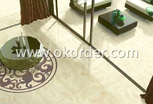 porcelian tile