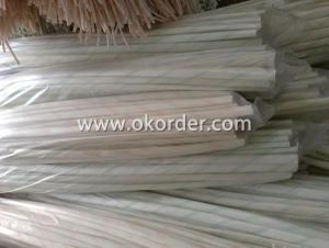 PVC Fiberglass Insulation Sleeving 7KV