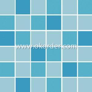 Swimming Pool Tile CMAX-RQ136