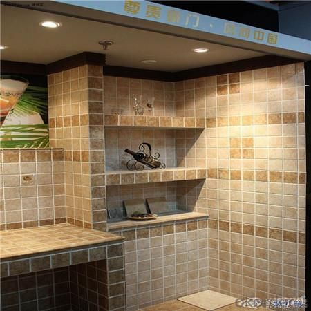 Interior Wall Tile  CMAX-0097