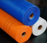 Fiberglass Fabric/Fiberglass Mesh Cloth