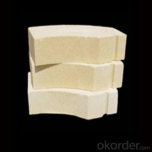 High Alumina Brick ALP85