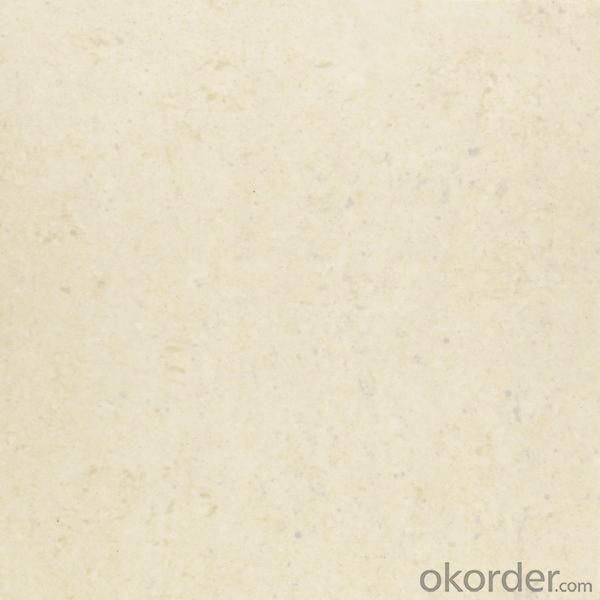 GLAZED TILE CMAX-6171