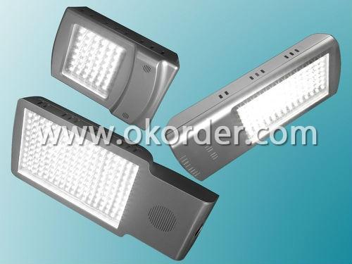 LED-103 Street Light