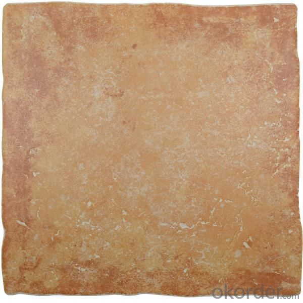 GLAZED TILE CMAX-6173