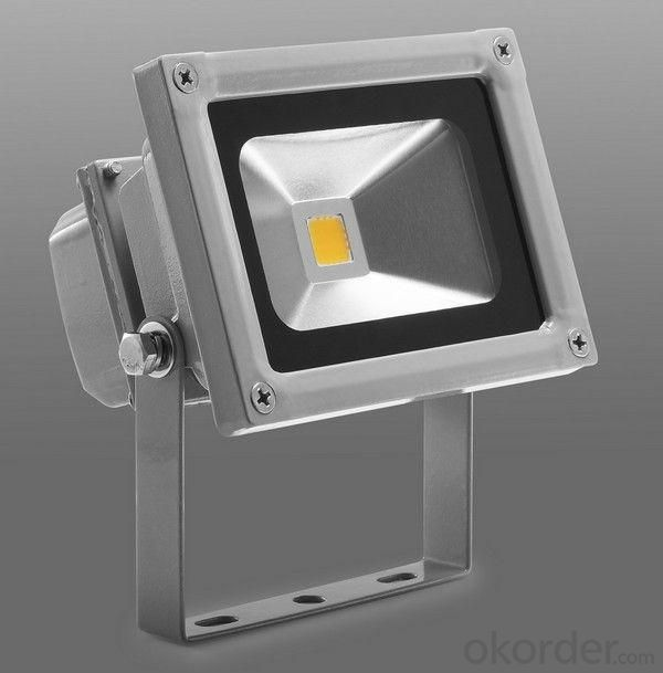 LED Flood Light/ Outdoor Wall Lights 15W