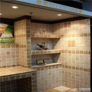 Interior Wall Tile  CMAX-0098
