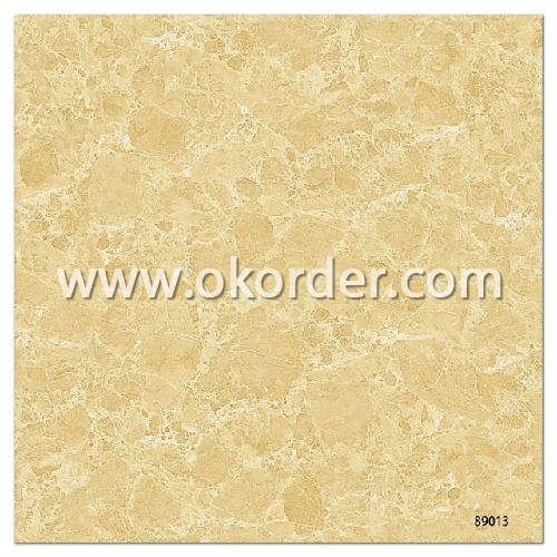 Glazed Tile CMAX-BR653