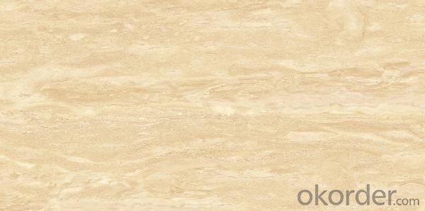 Interial Wall Tiles CMAX-0002