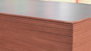 Marine Plywood/Boat Woods/Film Faced Plywood for Construction