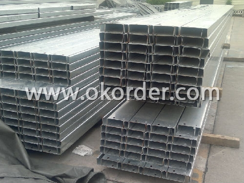 modular homes steel structure material