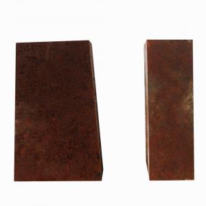Magnesia Chrome Brick MGe8