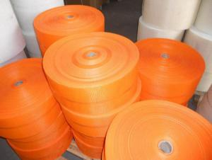 Fiberglass Mesh Cloth-Fiberglass Corner Mesh 110g 10mmx10mm
