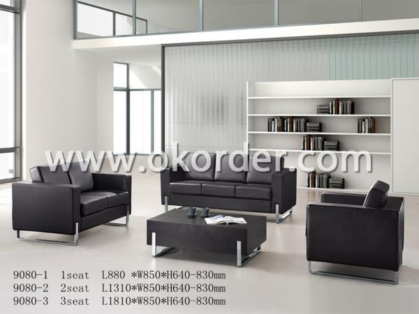 Meetingroon Furniture