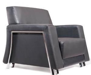 Modern Office Furniture Set Meeting Room Sofa