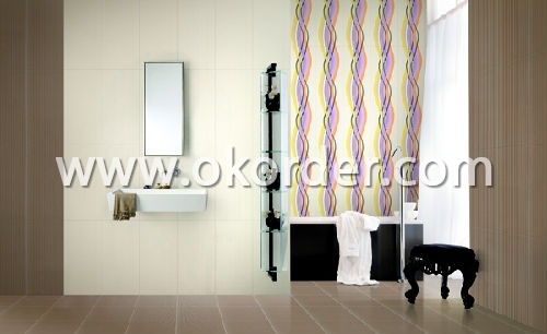 Interial Wall Tiles