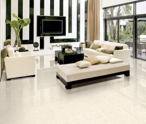 Polished Porcelain Tiles Of  Soluble Salt  CMAX-AT5033