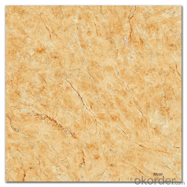 Glazed Tile CMAX-BR654