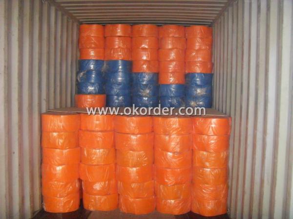Fiberglass Mesh Cloth-Fiberglass Corner Mesh 110g/m2