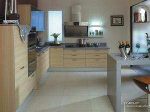 Customed Kitchen Cabinet CC05
