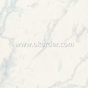 Full Polished Glazed Porcelain Tile CSC-CW001