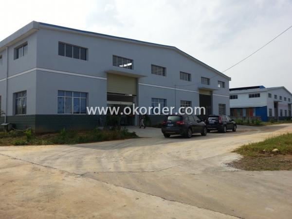 concrete pump rubber end hose factory
