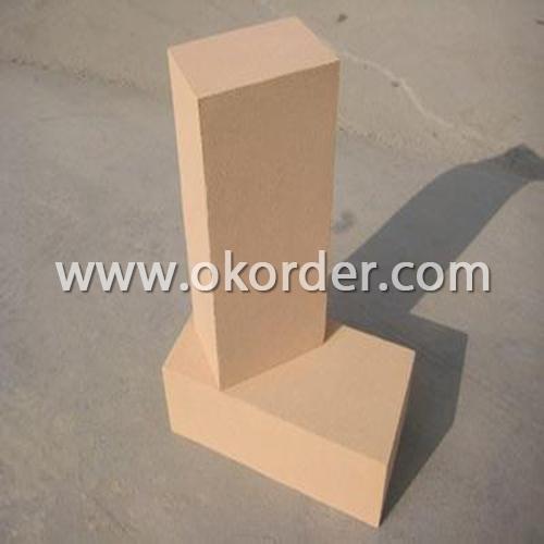 High Alumina Brick 90%