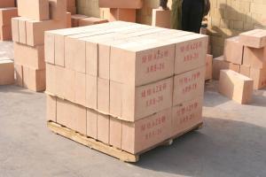 Zircon Brick ZS65