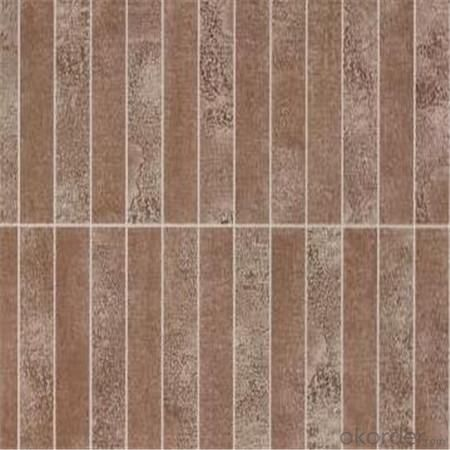 Interior Wall Tile CMAX-0096