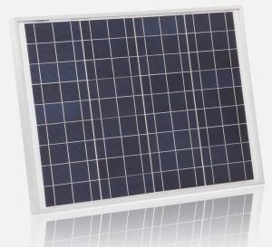 Solar Polycrystalline Cells 40W-50W
