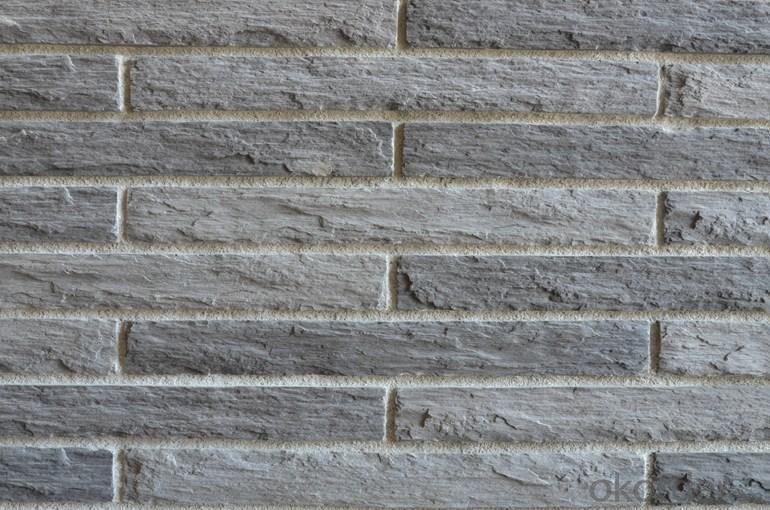 Artificial Stone 026